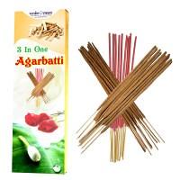 Buy Incense sticks,Pooja Agarbatti,Fragrance agarbattis online (vedicvaani) Tags: rose sticks jasmine pooja stick sandal incense masala fragrance scented agarbatti