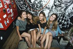 DSC07928_mattes5 (Masa__Israel) Tags: geffen tel aviv telaviv models professionals hanging out nightlife going