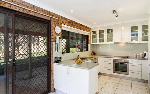 7 Short St, Coramba NSW