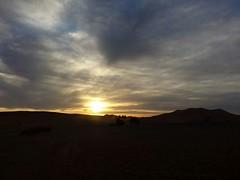 Sunrise over Sahara, Morocco - Morocco Camel trek (Morocco Objectif) Tags: marrakechcameltrekking marrakechquadbiking moroccooffroad moroccoatlanticcoasttour moroccocanyonstrip marrakechguidedcitytours marrakechdaytrips morocccodeserttrips saharatour moroccoatlanticoceantrip moroccoimperialcities moroccoadventuretrip moroccodeserttrips deserttoursfrommarrakech daytripsfrommarrakech moroccocameltrek moroccodeserttours merzouga ergchebbi saharadesert sanddunes morocco moroccoobjectif cameltrek offroad berber nomad moroccodeserttour moroccotour moroccotrip moroccoexcursions excursionsinmorocco marrakechtrips marrakechtours desertsafari privatetoursinmorocco moroccoadventures discovermorocco moroccoadventuretours adventuretravelfrommarrakech moroccooffroadtrips marrakechoffroadtours atlasmountains