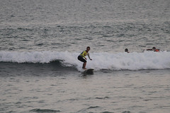 rc0001 (bali surfing camp) Tags: 27072016 padangpadang beginners bali surfing surflessons surfreport