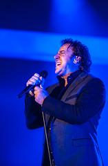 Marco Borsato @JoeFM (Dream-Team Pictures) Tags: marcoborsato vtm vlaams live concert muziek music 18 nude swing