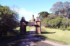 Curitiba - 07/2016 (Elisama Oliveira) Tags: curitiba brazil beautifulplace green nature