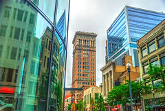 TG 2016 07 04 016 (pugpop) Tags: pennsylvania pittsburgh downtown hdr