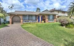 30 Eldred Street, Silverdale NSW