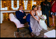 160702-9234-XM1.jpg (hopeless128) Tags: antony emily alice tarquinandalicewedding uk 2016 staverton england unitedkingdom gb