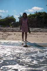 D75_1719 (Andy Kahumbu) Tags: beach kenya watamu hawksbill turtle rescue localoceantrust turtlerelease seaturtle