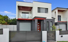 42 Good Street, Westmead NSW