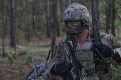 IMG_8223 (2nd Brigade Combat Team) Tags: paratroopers 2ndbrigadecombatteam 82ndairbornedivision combinedarmslivefireexercise
