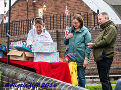 Bumblehole Canal Festival 10.09.2016 00048 (Nigel Cliff) Tags: bumbleholecanalfestival dudleycanal panasonic45150 panasonicgx7 samyang12mmf2 samyang8mmf35 dudleycanalfestival bumblehole panasonic25mmf17 samyang12mmf2bumbleholecanalfestivaldudleycanalpanasonic45150panasonicgx7samyang12mmf2samyang8mmf35