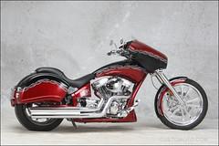 bikes-2009world-080-c-l