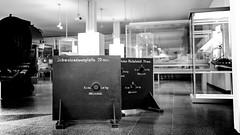 Deutsches Museum Mnchen (dirksachsenheimer) Tags: ausstellung bavaria bayern d800 deutschesmuseum deutschesmuseummnchen deutschland dirksachsenheimer germanmuseum germany geschichte munich museum museumsinsel mnchen naturwissenschaft technik wissenschaft exhibition historical science technology