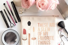 Budget Beauty Faves (GirlWithCurves) Tags: beauty beautyblogger cvs mascara girlwithcurves taneshaawasthi