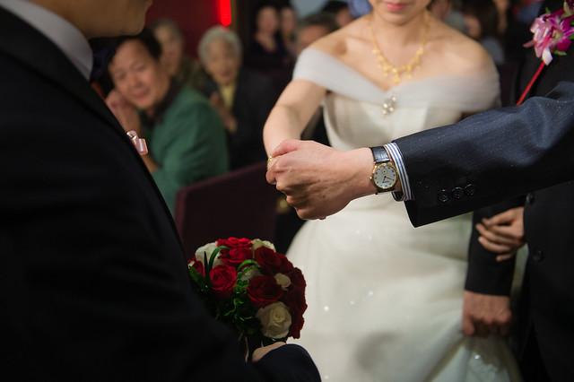 台北婚攝,花園酒店,台北花園酒店婚宴,台北花園酒店婚攝,花園酒店婚攝,花園酒店婚宴,婚攝,婚攝推薦,婚攝紅帽子,紅帽子,紅帽子工作室,Redcap-Studio-76