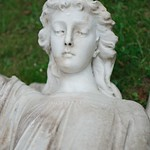 Fallen Angel Restoration