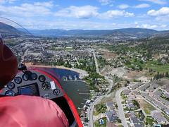 1605300064 (Jan Nademlejnsky) Tags: flying gyro