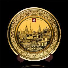 DSC_4178 (xj-8) Tags: goldenplate shotglass saucer