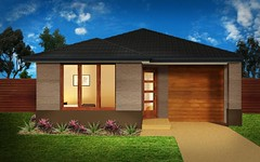 9037 Willowdale, Leppington NSW