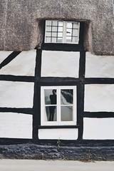 DSC_0037 (eight84eight) Tags: ramsbury wiltshire england