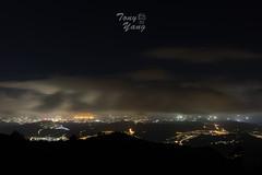 2016.09.24  () Tags:   cloud nightscene