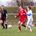 "2015-04-05 - Hermaringen -VfL Gerstetten I - 013.jpg • <a style=""font-size:0.8em;"" href=""http://www.flickr.com/photos/125792763@N04/16416522484/"" target=""_blank"">View on Flickr</a>"