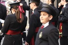 Domingo de Ramos 2015. Murcia