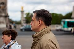 25 avril 2015 - Les excursions de l'Alliance  - Rue de l'avenir-16