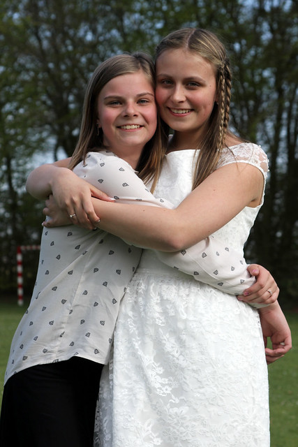 Søstre - Sisters
