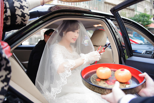 Redcap-Studio, 台北婚攝, 紅帽子, 紅帽子工作室, 婚禮攝影, 婚攝, 婚攝紅帽子, 婚攝推薦, 福華大飯店, 福華大飯店婚宴, 福華大飯店婚攝,_34