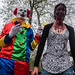 """2015_Zombie_Parade-112 • <a style=""""font-size:0.8em;"""" href=""""http://www.flickr.com/photos/100070713@N08/16931743850/"""" target=""""_blank"""">View on Flickr</a>"""
