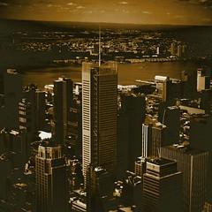 City idyll 051315 #skyscrapers #skyline #NYC #architecture #sepiatone #Manhattan #travel #sightseeing #newyork #jezevec (Badger 23 / jezevec) Tags: new york newyorkcity newyork nuevayork 2014     nowyjork  niujorkas      thnhphnewyork         ujorka          dinasefrognewydd neiyarrickschtadt  tchiaqyorkiniqpak  evreknowydh   lteptlyancucyork  nuorkheri    niuyoksiti