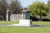 Irish National War Memorial Gardens [April 2015] REF-103718