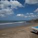 Praia El Gigante