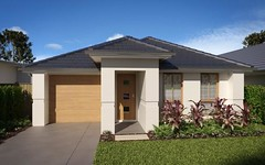 Lot 103 Lodges Road, Elderslie NSW