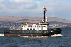 SD Oronsay (corax71) Tags: boat marine war ship exercise navy vessel maritime warrior shipping naval joint warship 151 jointwarrior exercisejointwarrior exercisejointwarrior151 jointwarrior151