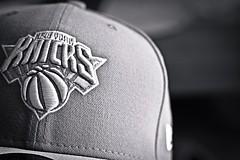 Knicks (Davide Steno) Tags: ny newyork davide knicks steno davidesteno