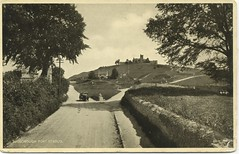 Rodborough Fort 54