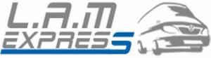 L.A.M. Express angajează șofer profesionist – salariu: 4.000de lei