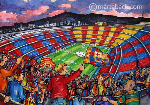 marta_bach-Camp Nou_p