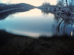 Half underwater, have above.. #GoPro | Saint Paul, Minnesota (minnesotagypsy) Tags: travel trees sunset nature water beautiful minnesota river outside outdoors spring cool interesting woods rocks dusk stpaul adventure explore mississippiriver watersedge twincities saintpaul mn goldenhour riverbottom beautifulsunset outoftheordinary uniqueshot gopro goprohero minnesotatravel underwatershot hero4 minnesotaoutdoors goprounderwater goproshot goprohero4silver