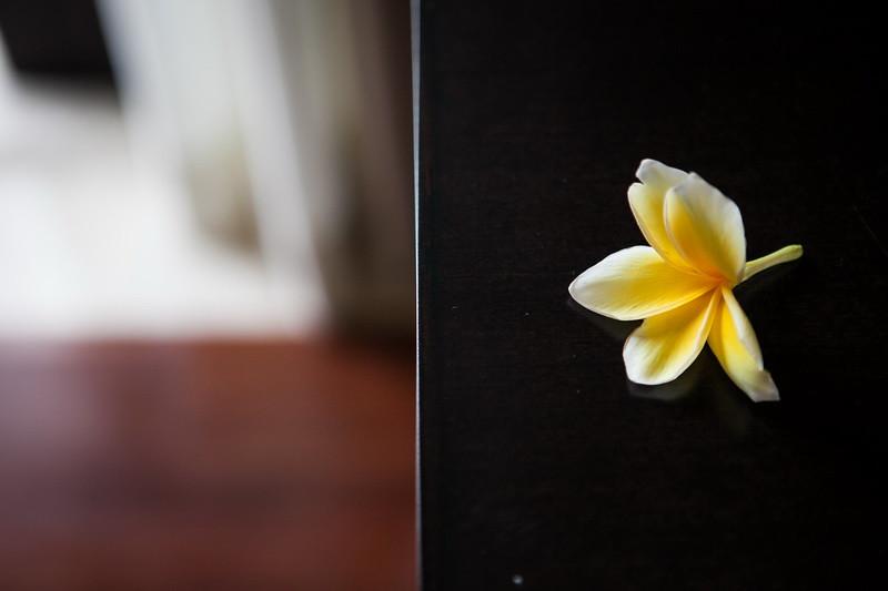 121214-Bali-016