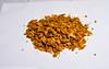 DSC_6433 (michtsang) Tags: leaves chocolate paste ganache nutella crunch feuilletine hazelnut praline equagold