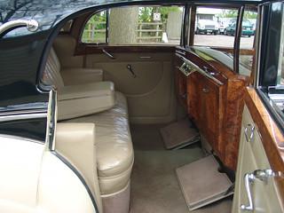 47LOR-Rolls_Royce-18