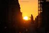Stanislas, aurore royale (FlΩmega) Tags: soleil place nancy lorraine duc 80200 stanislas aube leszczynski d300s