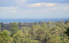 69 Old Bells Line Of Road, Kurrajong NSW