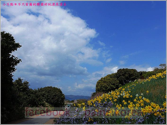 統營去長蛇島 (49).JPG