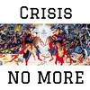 """NEW #COMICBOOK DAY!WARNING: SPOILAGE AHEAD!! #Convergence from #DCComics wrapped today and AS PROMISED they have """"left every door open"""" for their storytelling future. Well that's of course until they decided to change things again in a year or two. If you • <a style=""""font-size:0.8em;"""" href=""""https://www.flickr.com/photos/130490382@N06/17976589268/"""" target=""""_blank"""">View on Flickr</a>"""