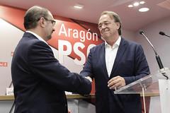 Jornada electoral (21)