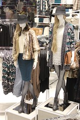 f21_russia_opening (49)