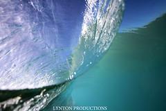 IMG_1085 copy (Aaron Lynton) Tags: vortex canon hawaii waves barrels barrel wave maui 7d spl turbine makena shorebreak lyntonproductions